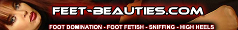 Visit the ultra-hot and nasty Feet-Beauies right now!