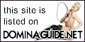 Visit the Domina Guide now!