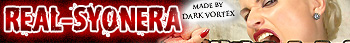 Visit Syonera's second Website Real-Syonera for hard and mercyless Femdom now!