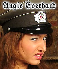 Click here to view all Content of this Stasigirls Officer!